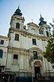 Костел святої Марії Магдалини (фасад).jpg