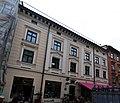 Краківська вул., 5 DSC 0154 stitch.jpg