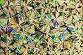 Кристаллы сахара.jpg