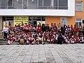 Кукерската група на село Гигинци.jpg