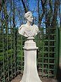 Летний сад. Римский император2.jpg