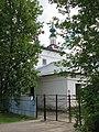 Лух Церковь Троицы с колокольней7.jpg