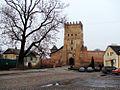 Луцький замок князя Любарта.jpg