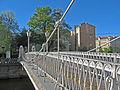 Львиный мост04.jpg