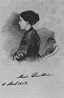 Мария Александровна Пушкина 1852.jpg