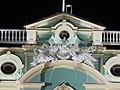 Маріїнський палац увечері 4.jpg
