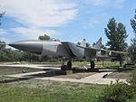МиГ-25. Энергодар.jpg