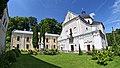 Монастирські келії 3.jpg