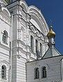 Монастырь Свято-Николаевский (Белогорский) 3.jpg