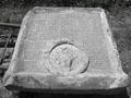 Монумент храму Святого Миколая.png