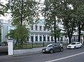 Москва, Воронцово Поле, 3, строение 1 (1).jpg