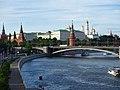 Московский Кремль Москва-река.jpg