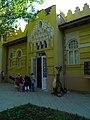Музей-выход - panoramio.jpg