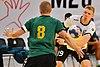 М20 EHF Championship EST-LTU 26.07.2018-3406 (41842400630).jpg
