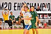 М20 EHF Championship FAR-LTU 20.07.2018-8160 (29656698958).jpg