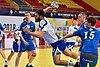 М20 EHF Championship GRE-FAR 21.07.2018-9295 (29674057818).jpg
