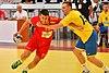 М20 EHF Championship MKD-UKR 26.07.2018-3931 (41848293350).jpg