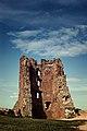 Новогрудок замок Миндовга 01.jpg