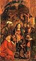 Пакланенне Вешчуноў (1514).jpg