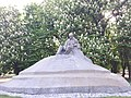 Пам'ятник Тарасу Шевченку в Ромнах.jpg