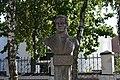Пам*ятник поету-перекладачу М. І. Гнєдичу.jpg