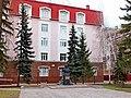Памятник С. Т. Аксакову 01.jpg