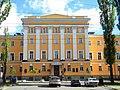 Перша київська гімназія 0480.jpg