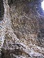 Пећина Рисовача 02.jpg
