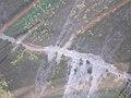 Поглед од хеликоптер, СК кон Порече 38.jpg