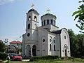 Православни храм Мали Мокри Луг.JPG