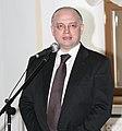 Председатель Международного Шолоховского комитета Андрей Черномырдин..jpg