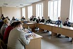 Представники Парламентської асамблеї НАТО відвідали Бригаду швидкого реагування 4Y1A8188 (33745479081).jpg