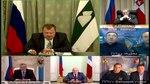 File:Президент России — 2016-04-19 — Совещание по вопросу ликвидации последствий паводков.webm