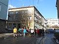 Пробіг у Бучачі, 1 січня 2020.jpg