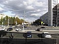 Проспект Ленина (окончание, Челябинск) f001.jpg