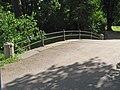 Пушкин. Екатерининский парк. Мост у входа с треугольной площадки03.jpg