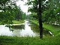 Пушкин - panoramio (5).jpg