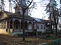 Пуща-Водица, дом Краснофлотская, 9 -22.JPG