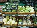 Разные сорта капусты в магазине Екатеринбурга 23 марта 2020 года.jpg