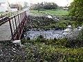 Река Уфалейка (Уфалей) f017.jpg