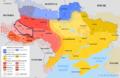 Розташування наддністрянського говору.png