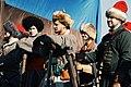 Российский Генеральный штаб заявил о полном освобождении Сирии от террористов ИГИЛ.jpg