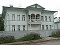 Россия, Вологда, Заречье, ул.Комсомольская,21, 17-02 11.08.2006 - panoramio.jpg