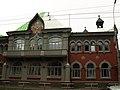 Росiйський селянський банк (Полтава) 01.JPG