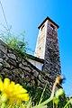 Сат кула Мехмед-паше Кукавице, Фоча 8.jpg