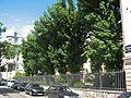 Сквер Эдуарда Хиля2.jpg