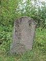 Слаўгарад. Яўрэйскія могілкі (02).jpg