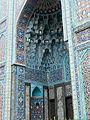 Соборная мечеть19.JPG