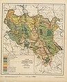 Србија, опис земле, народа и државе, 971.jpg