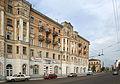 Сталинский ампир - panoramio.jpg